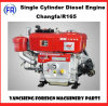 Changfa Single Cylinder Diesel Engine R165