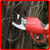 Koham 24voltage DC Battery Arboriculture Usage Pruning Shears