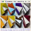 PVC Self Adhesive Vinyl Various Colors Vinyl High Glossy