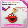 Cell Phone Charm (LAM-PE-166)