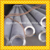 316, 316L Stainless Steel Tube