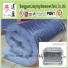 HVAC Duct Polyester Insulation with Aluminium