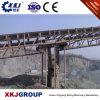 Belt Conveyor System Large Capacity China Supplier