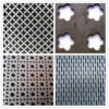 Perforated Metal/Perforated Sheet/Perforated Metal Sheet for Decoration & Space Dividing