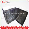 Waterproof Distribution Box/Enclosure Box/Distribution Box