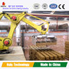 Automatic Brick Production Line Robot Loading Machine