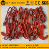 G80 Lifting Chain Lashing Chain
