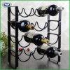 Wine Holder Storage Wire Rack