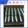 Belt Conveyor Garland Roller Group with Competitive Price