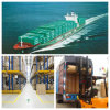 Consolidate Sea Shipping Service From China to Mombasa, Dar Es Salaam, Colombo