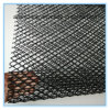 Oyster Mesh Bag/Floating Oyster Mesh