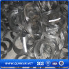 High Quality Twist Tie Wire in Good Price