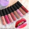Nyx Lipstick 12 Colors Natural Long Lasting Lip Cream Makeup Lipgloss