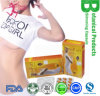 Trim Fast Herbal Weight Loss Silmming Softgel Diet Pills