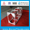 520*760mm Box Truss (ST15)