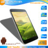 7.85 Inch Dual Camera Android 4.4 Multi Function PC Tablet