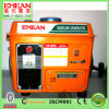 700W Portable High Quality Petrol Gasoline Generator (EM950)