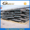 12mm Construction Screw Thread Steel Bar