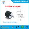 Rubber Bumper Buffer Damper