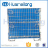 Storage Steel Metal Pet Preform Container