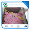 Welded Wire Mesh Fence (constuction material)