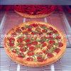 Food Stuff Conveyor Flat Flex Belt,