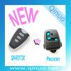 New Garage Door Peccinin Rolling Code Remote Control Transmitters Qn-RS172X