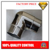 Stainless Steel Handrail Joint Casting