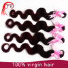 Wholesale Hair Bundle Sew in Human Hair Weave Ombre Hair