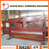 Dx 2015 Hot Selling 6m Bending Machine