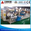 Double Head Cutting Saw for PVC Door & Windows