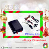 Christmas GPS Car Tracker Engine-Cut KS168