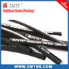 Zmte Oil Resistant Hydraulic Rubber Hose 2sn
