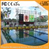 Outdoor Digital Comercial Rental P6.67 LED Display