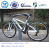 Public Bike Rack for Parking Safety (ISO/ SGS Approved)