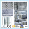 Hot Sale Hot Dipped Galvanized Welded Wire Mesh
