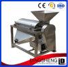 Low Price Mango Fruit Pulping Machine, Pulper Machine