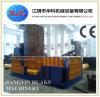 Metal Recycling Hydraulic Press