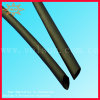 2: 1, 3: 1, 4: 1 Military Grade 135degree Flame Retardant Heat Shrink Tubing
