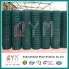 1/4 Inch Galvanized PVC Coated Welded Wire Mesh Roll Price