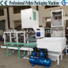 Automatic Wood Pellet Packing Machine