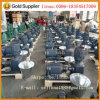 300-400 Kg/H Kl230b Feed Pellet Machine Price
