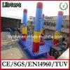 Giant Inflatable Amazing Bouncer