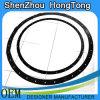 Large Flange Gasket / EPDM Gasket of Dia. 1650mm