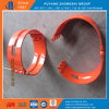 Cementing Tool Hinged Bolted Stop Collars