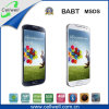 New Fashion 5.0'' Android 4.2 Mtk6589 Quad Core1: 1 S4 (S4 19500)