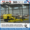Top Quality - 30m Deep Minig Crusher Drilling Rig Equipment for Sales