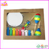 5PCS Baby Musical Toy Set (W07A039)