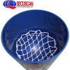 Bomb Basket with Impact-Resistant Carbon Steel Materials (FBG-G1.5-TH101)