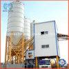 New Dry Mortar Powder Plant